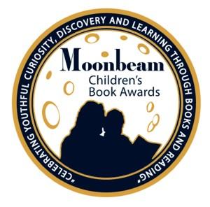 Moonbeam-Seal