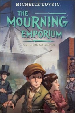 Books for Ages 9 to 10 10