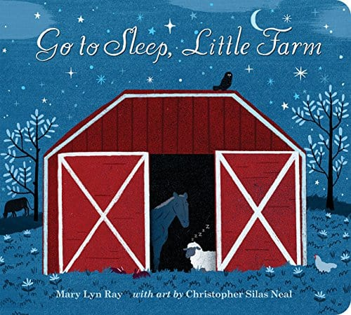 10 Books for Bedtime in our Boxes 6