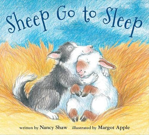 10 Books for Bedtime in our Boxes 3