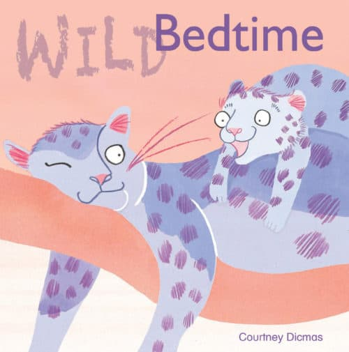 10 Books for Bedtime in our Boxes 9
