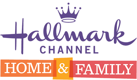 Hallmark Channel - Home and Family