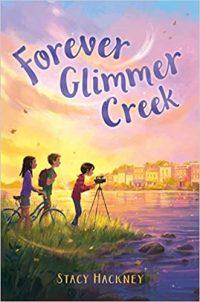 Forever Glimmer Creek Little Fun Club